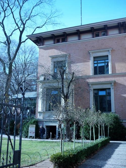 LiteraturHaus Berlin-ext.JPG