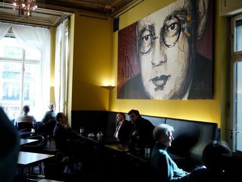 LiteraturHaus Berlin.JPG