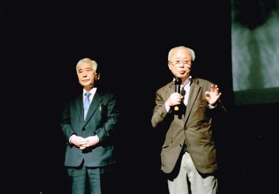 idogawa-murakami2.jpg